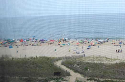 10300 Coastal Hwy #503 - Photo 2