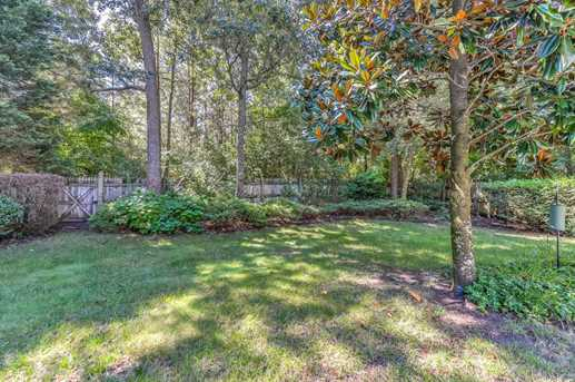 12034 S Piney Point Rd - Photo 36