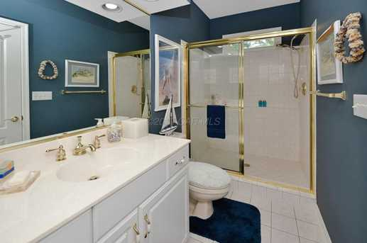 12034 S Piney Point Rd - Photo 32