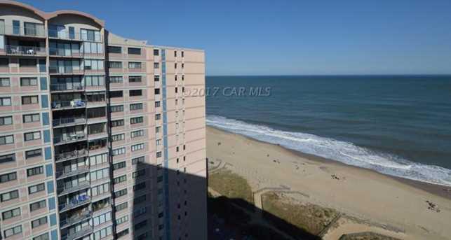 10900 Coastal Hwy #1702 - Photo 12