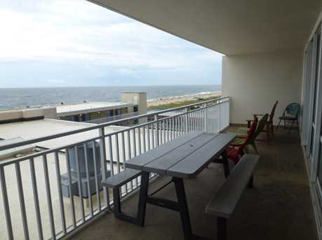 11700 Coastal Hwy #T606 - Photo 10