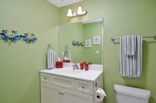 12206 Assawoman Dr #201 - Photo 20