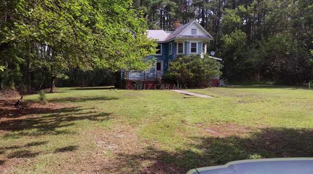 26280 Stouty Sterling Rd - Photo 1