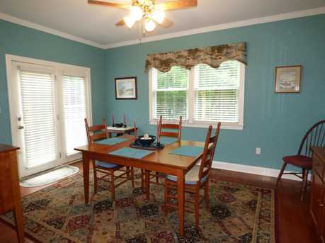 208 Ringgold Rd - Photo 10