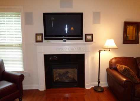 208 Ringgold Rd - Photo 6