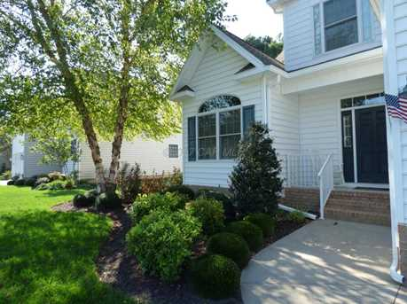 208 Ringgold Rd - Photo 2