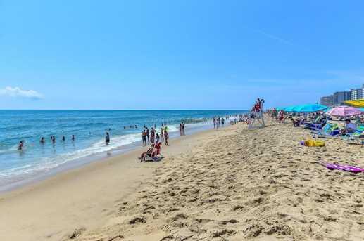 9500 Coastal Hwy #11K - Photo 44