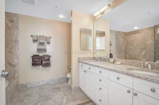 2 48th St #1006 - Photo 14