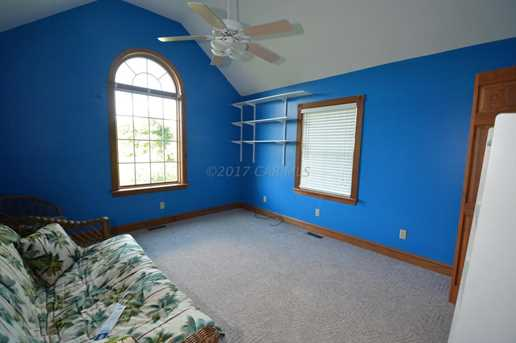 12005 Turtle Mill Rd - Photo 22