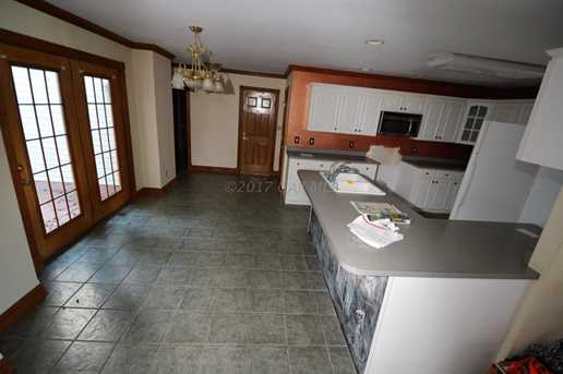 12005 Turtle Mill Rd - Photo 8
