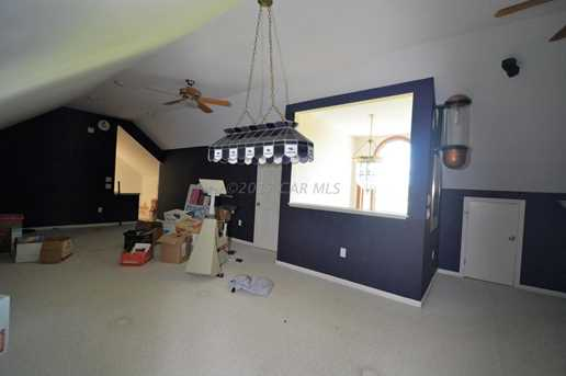12005 Turtle Mill Rd - Photo 28