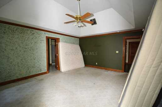 12005 Turtle Mill Rd - Photo 16