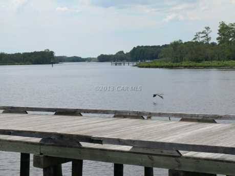 27363 Mooring Way - Photo 20