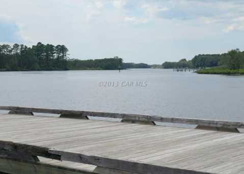 27473 Mooring Way - Photo 24