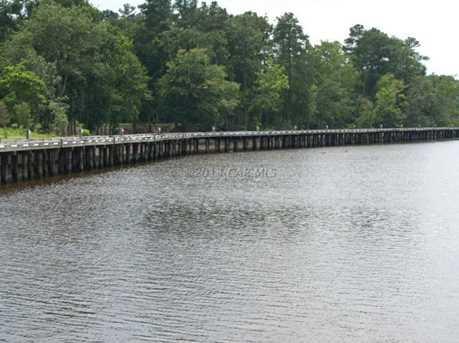 5311 Safe Harbor Way - Photo 34