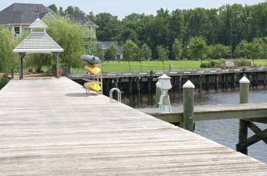 5311 Safe Harbor Way - Photo 22