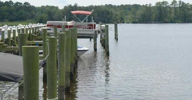 5311 Safe Harbor Way - Photo 18