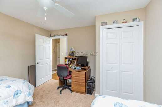 3494 Blackbeard Rd - Photo 18