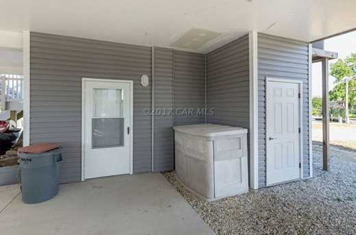 3494 Blackbeard Rd - Photo 32