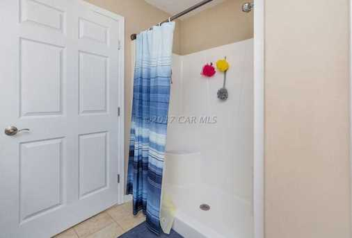 3494 Blackbeard Rd - Photo 16