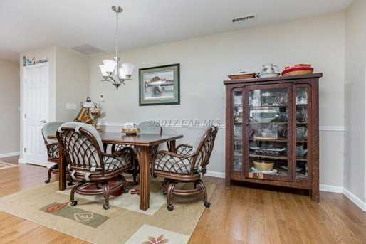 3494 Blackbeard Rd - Photo 6