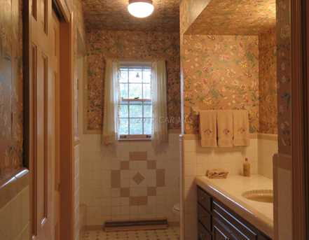 1715 Old Mill Ln - Photo 26