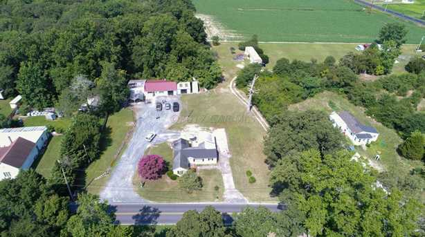 7066 Forest Grove Rd - Photo 4