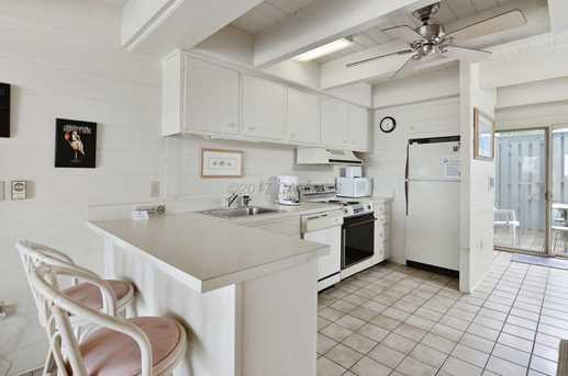 6901 Atlantic Ave #11 - Photo 18