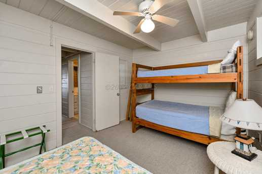 6901 Atlantic Ave #11 - Photo 26