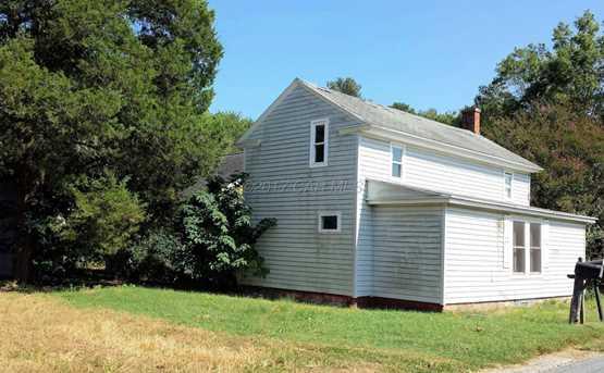 5543 Galestown Newhart Mill Rd - Photo 6