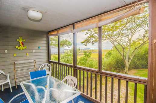 119 Old Landing Rd #106A - Photo 4