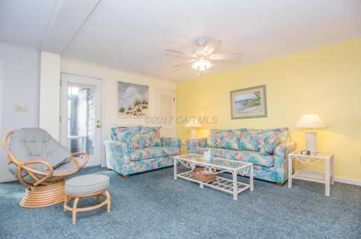 119 Old Landing Rd #106A - Photo 16