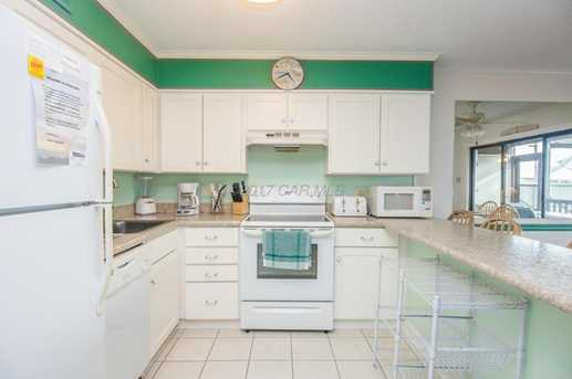 119 Old Landing Rd #106A - Photo 8