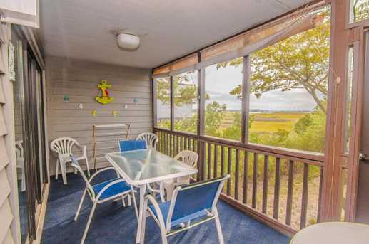 119 Old Landing Rd #106A - Photo 2