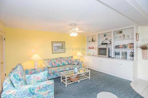 119 Old Landing Rd #106A - Photo 14