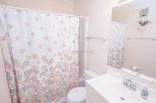 119 Old Landing Rd #106A - Photo 24