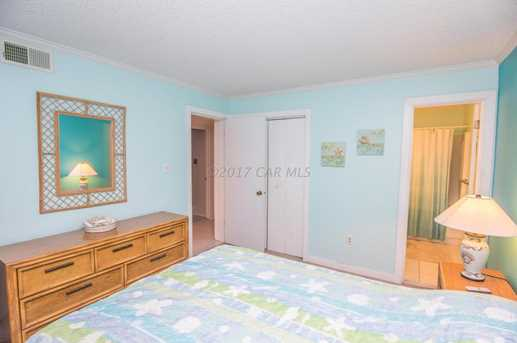 119 Old Landing Rd #106A - Photo 18