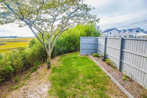 119 Old Landing Rd #106A - Photo 6