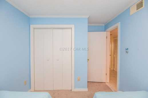119 Old Landing Rd #106A - Photo 22