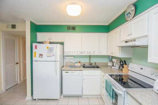 119 Old Landing Rd #106A - Photo 10