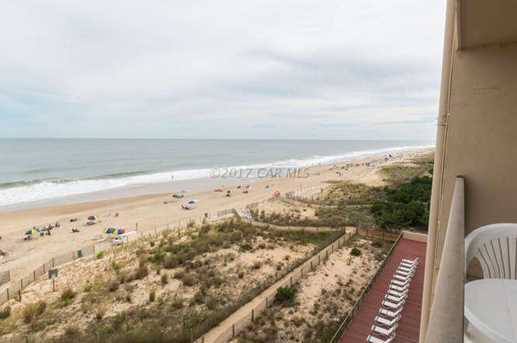 10002 Coastal Hwy #507 - Photo 14