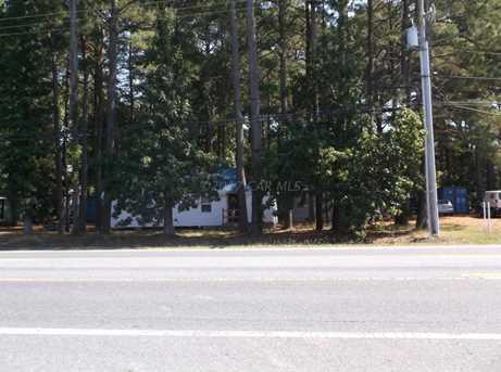 9708 Stephen Decatur Hwy - Photo 1