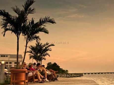 15 Beach Walk Ln - Photo 50