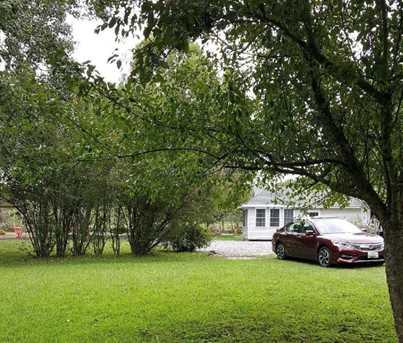 26206 Walnut Tree Rd - Photo 2