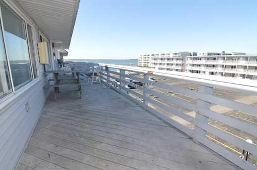 3701 Coastal Hwy #331G - Photo 4