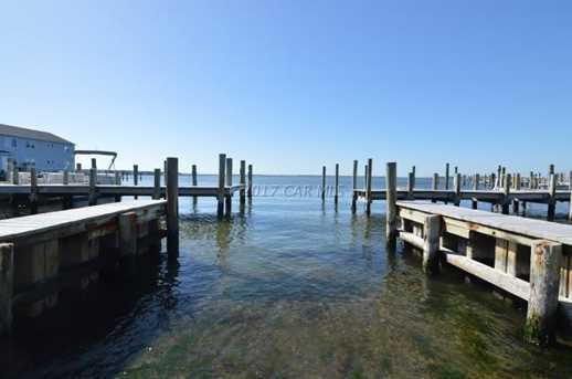 3701 Coastal Hwy #331G - Photo 16