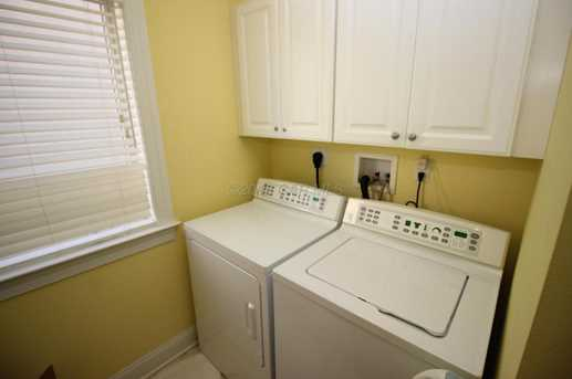 14200 Wight St #1 - Photo 6