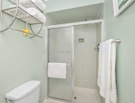 128 Captains Quarters Rd #202 - Photo 14