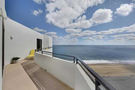 9500 Coastal Hwy - Photo 30