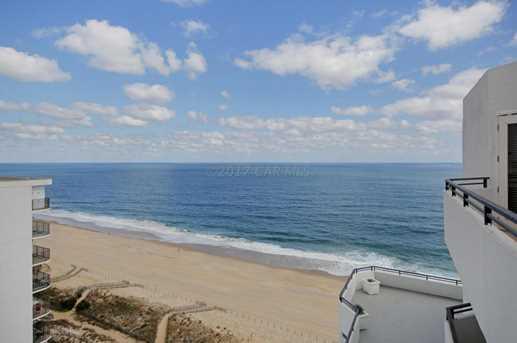9500 Coastal Hwy - Photo 34